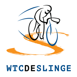 WTC de Slinge website logo